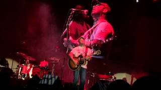 Download ″I Lost It All″ by Aaron Lewis @ Pala Casino on 7-25-15 Video