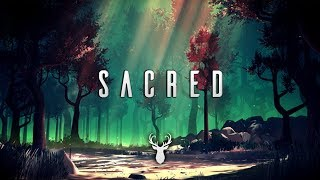 Download Sacred | Chillstep Mix Video