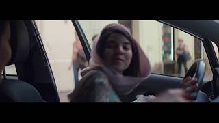 Download Toyota - Start Your Impossible Video