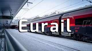 Download HOW TO USE A EURAIL PASS RIGHT! ( Q & A) Video