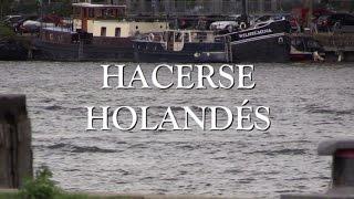 Download Hacerse holandés - Especial en RT Video