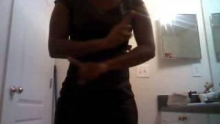 Download butt pads/ body shaper Video