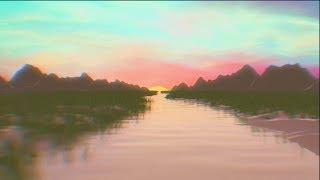 Download Rostam - ″In a River″ [Official Animation Video] Video