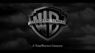 Download ТОП 5 I Фильмов про зомби которые вы не смотрели. И ссылка на просмотр Video