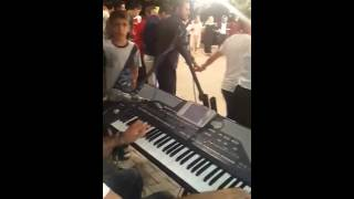 Download grup yare - Dilan 2016 ( Süper Dilan Canlı Halay ) Video