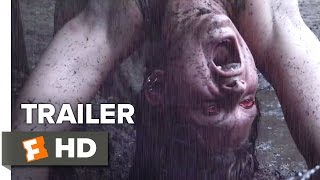 Download The Possession Experiment Official Trailer 1 (2016) - David O. Ang Movie Video