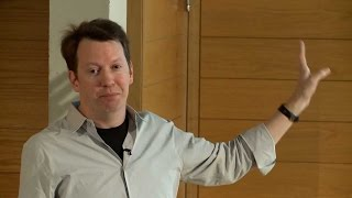 Download Dark Matter vs Modified Gravity | Sean Carroll Video