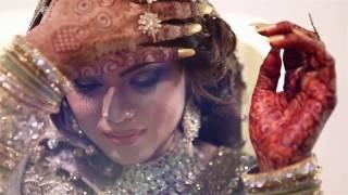 Download Best Pakistani Weddings Highlights 2016: Promo Mashup Video