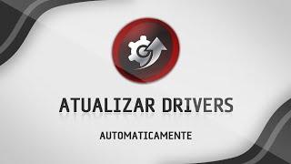 Download Como atualizar os drivers do computador - Rápido, Fácil e Eficiente Video