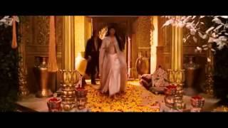 Download Prince Dastan & Princess Tamina in Prince of Persia Video