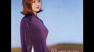 Download Mười Năm Áo Tím - Thúy Hằng Video