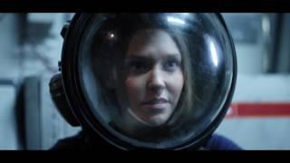 Download Alien Arrival Video