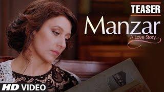 Download Song Teaser: Manzar Feat. Rajeev Kapur, Sweety Kapur | Rana Shaad | GSK Video