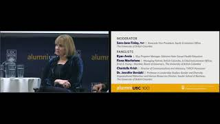 Download Beyond #MeToo and #IWill: Changing Workplace Culture Video