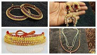 Download Maharashtrian Bridal/Wedding Jewellery Haul   What to wear in Maharashtrian Wedding Video