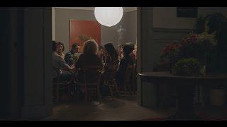 Download 20th Century Women - Dinner scene Video