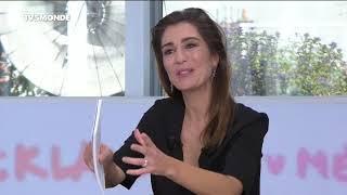 Download TV5MONDE : Tour du Monde de la Francophonie - Etape 1 : Paris Video