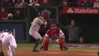 Download MLB Worst Calls Video