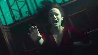 Download Top 10 Movie Drownings Video
