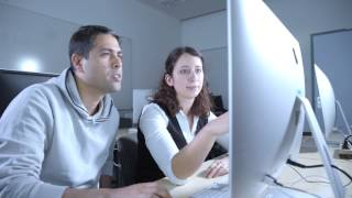 Download Software Engineering Essentials | TUMx on edX Video