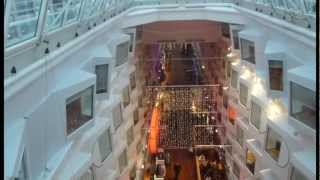 Download Cruise Helsinki-Stockholm-Helsinki | Silja Serenade Video