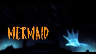 Download Mermaid 3000 Feet Deep Off the Coast of Greenland Mermaid Caught on Film Video