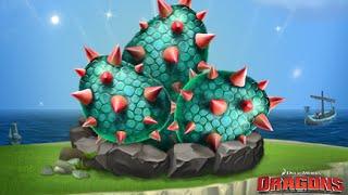 Download Dragons Aufstieg von Berk - The new Titan Dragons [HD+] #232 ★ Lets Play Video