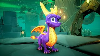 Download Why the Spyro Remasters Are Such a Big Deal Video