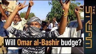 Download Sudan Protests: Will Omar al-Bashir budge? Video