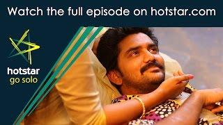 Saravanan Meenatchi - Episode 841 - 02/03/15 Free Download Video MP4