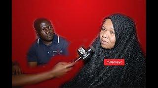 Download KAULI YA MKE WA MZEE MAJUTO KWA KAMPUNI ZILIZOMTUMIA MAJUTO KIBIASHARA Video