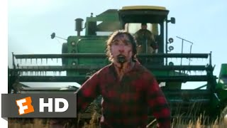 Download Zombieland: Double Tap (2019) - Zombie Kill of the Year Scene (2/10) | Movieclips Video