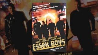 Download Essex Boys Video