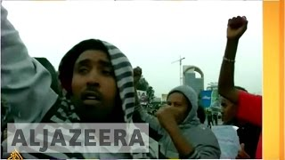 Download Inside Story - What is triggering Ethiopia's unrest? Video