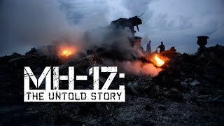 Download MH-17: The Untold Story. Exploring possible causes of the tragedy. Video