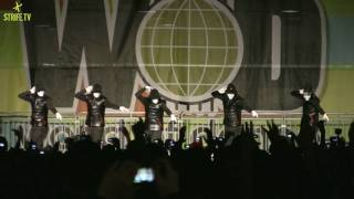 Download Jabbawockeez [HD] | World of Dance 2010 (Pomona, CA) Video