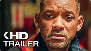 Download COLLATERAL BEAUTY Trailer (2017) Video