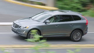 Download 2016 Volvo XC60 T6 AWD Review - AutoNation Video