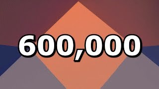 Download 600000 Subscriber Special Video