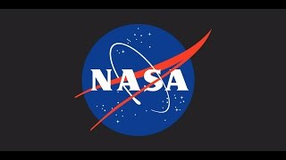 Download NASA announces seven, potentially habitable Earth-like planets exist in our celestial backyard Video