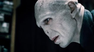 Download Top 10 Harry Potter Secrets You Didn't Know J K Rowling Revealed Video