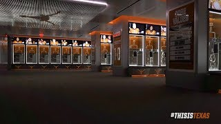 Download Football Locker Room Reveal [August 4, 2017] Video
