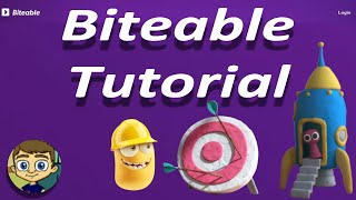 Download Biteable Tutorial 2017 - World's Simplest Video Maker Video
