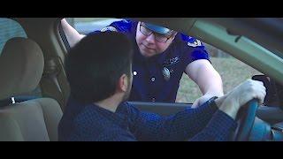Download Cómo entender y que decir en Inglés si te para la policía en Los Estados Unidos Video