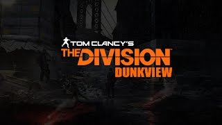 Download The Division (dunkview) Video