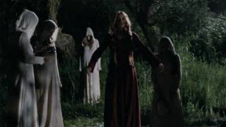 Download Black Death Trailer Video