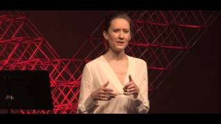 Download How to Create Health Change That Lasts | Jacqueline Smith | TEDxBrookings Video