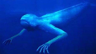 Download 10 Deep Sea Cryptids Video