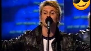 Download Grzesio Markocki-Zatańczysz Ze Mna Jeszcze Raz(studio 98r.) Video