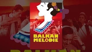 Download Balkan Melodie Video